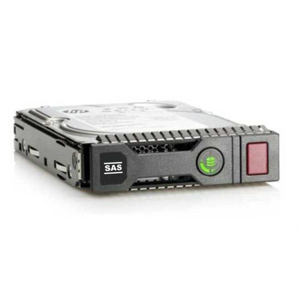 653955-001 harddisk hp 300gb 6g sas 10k rpm sff ( 2.5-inch) sc enterprise