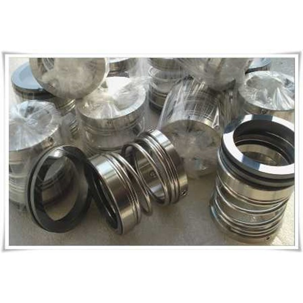 mechanical seal as-r1527
