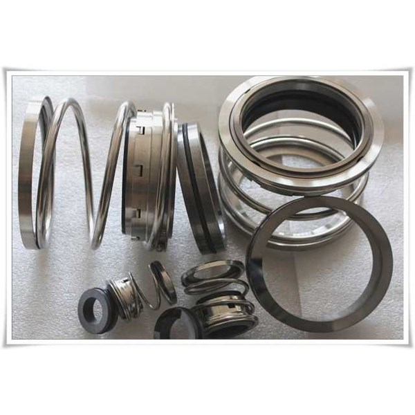 mechanical seal as-e02
