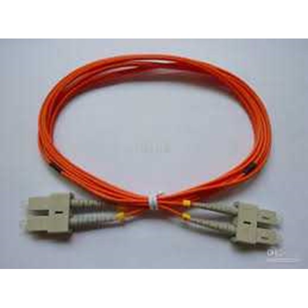 jual patchcord singelmode and multimude fiber optik-2