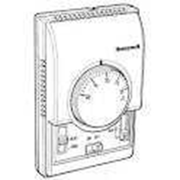 thermostat honeywell t6373 : 02160887105, 085280336691, email : bsiinstrument@ hotmail.co.id