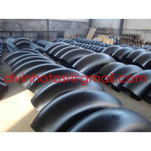 jual elbow a234 wpb seamless