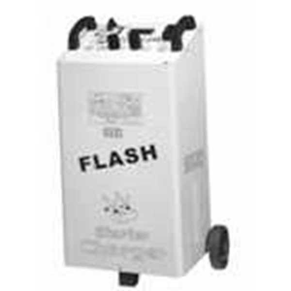 battery charger & charger battery