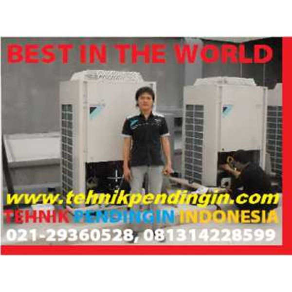 harga daikin split duct high static 5-20 pk ( fdr 05 | 06 | 08 | 10 | 13 | 15 | 18 | 20 | kay14 | ny14) packaged series r-410a-3