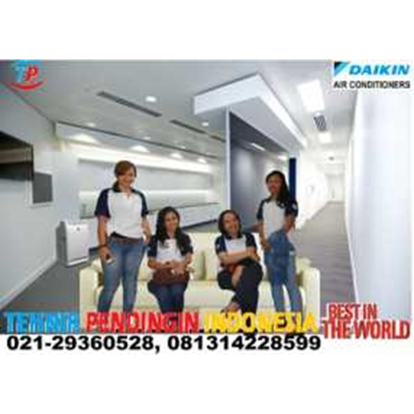 harga daikin split duct high static 5-20 pk ( fdr 05 | 06 | 08 | 10 | 13 | 15 | 18 | 20 | kay14 | ny14) packaged series r-410a-1