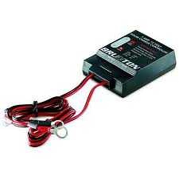 jual solar controller 12 v battery, call 70443419