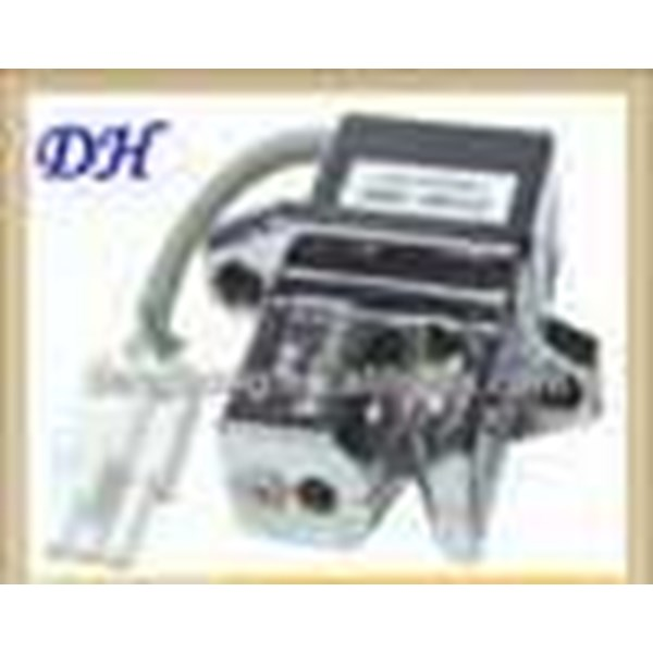fk6-1000 type machine application factory sales dhys007 1000( b) capacitive moving textile yarn sensor