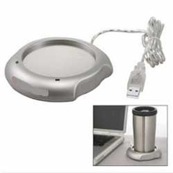 warmer usb,,, @ 58rb