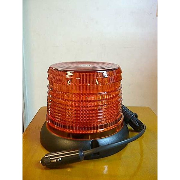blitz lamp type sl-331