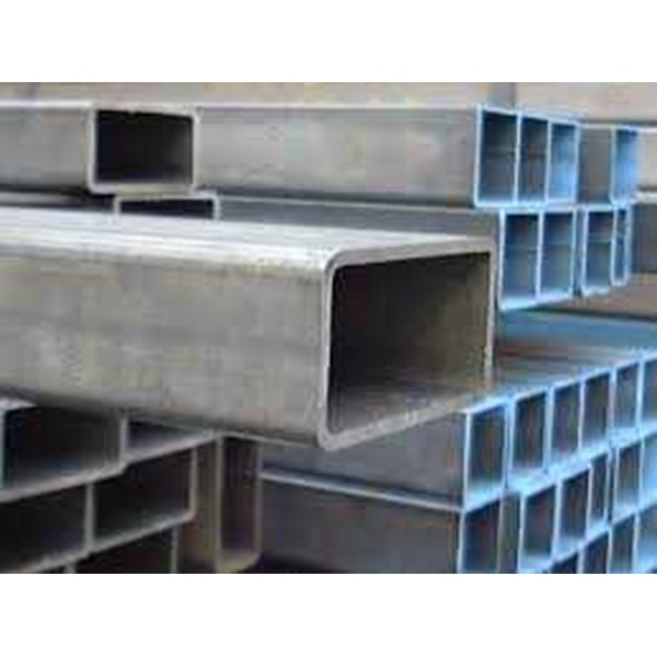 pipa kotak / hollow / square pipe steel harga murah