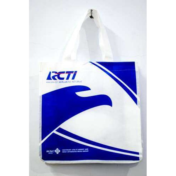 shopping bag, goodie bag 9