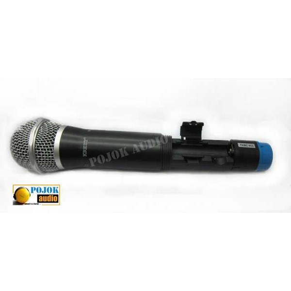 krezt dtd 37 hh microphone wireless handheld-1