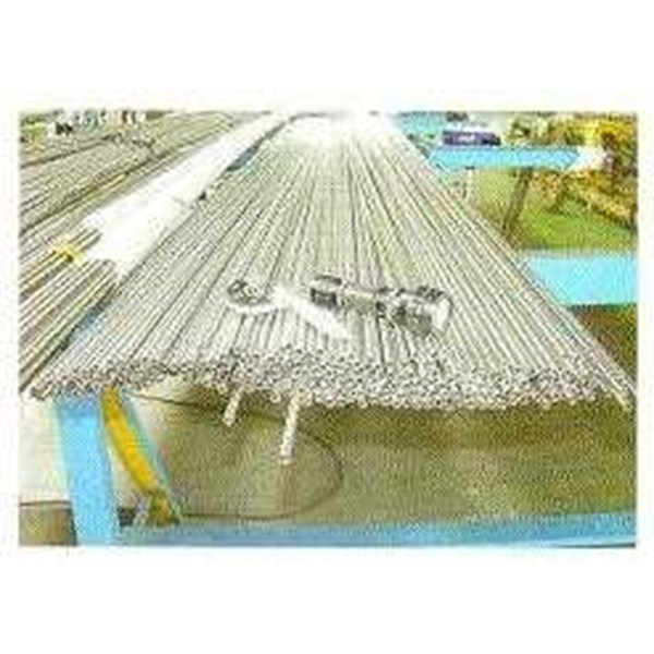 pipa/ tubing polished seamless stainless steel astm a269, a213, a312 ( tp304, tp304l, tp316, tp316l, tp316ti, tp321, tp317l, tp310s, etc)