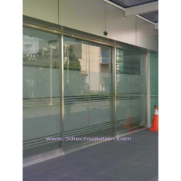 automatic door faac a 140 air made in italy