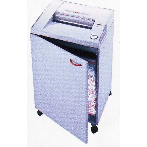 paper shredder ideal 3803