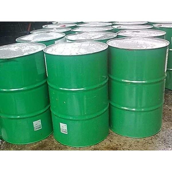 smt (mineral turpentine solvent)