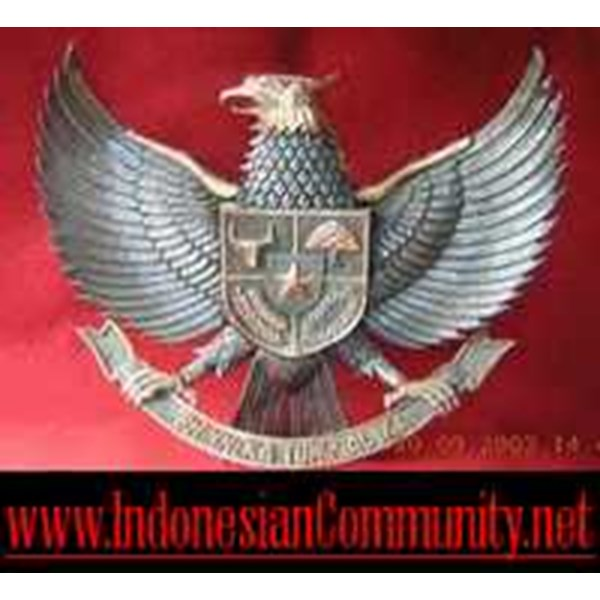 indonesian community forum | online community solutions
