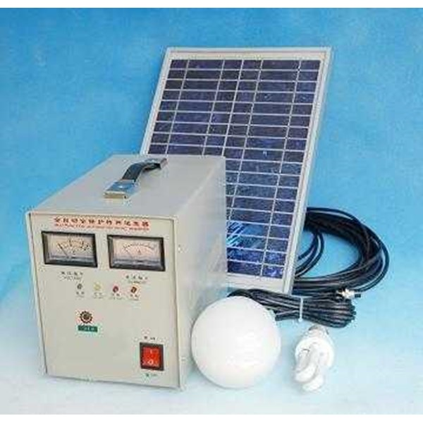 controller charger solar cell malang-2