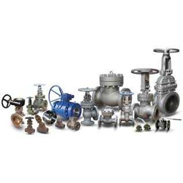 valve, fitting, pipping, pressure, hardware for industrial, hotel & marine supplies