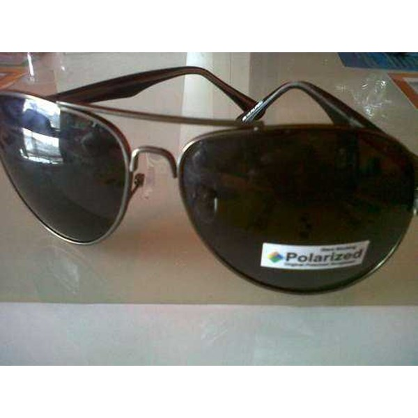 Jual KACAMATA POLARIZED ANTI KABUT MODEL MW113 ( 082115052507 ) oleh ... 77bc1c2438