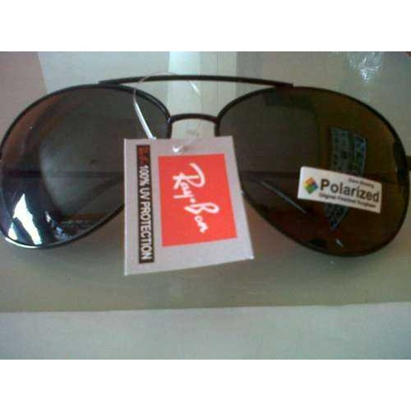 Jual KACAMATA POLARIZED ANTI KABUT MODEL MW112 ( 081809977848 ) oleh ... fc591fd617