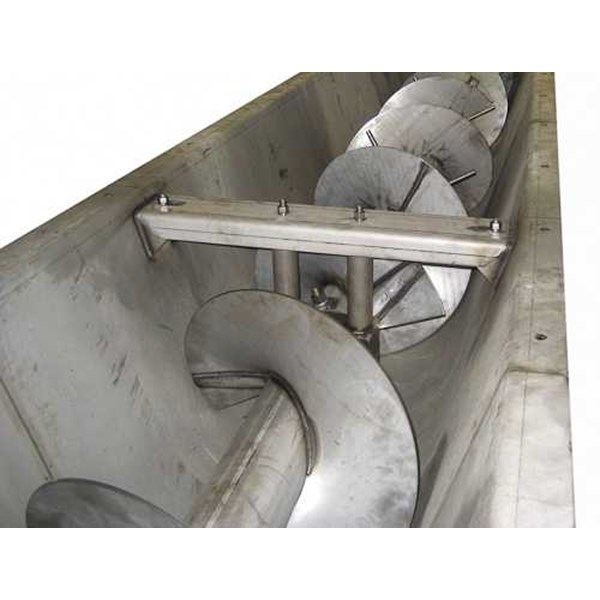 screw conveyor-1