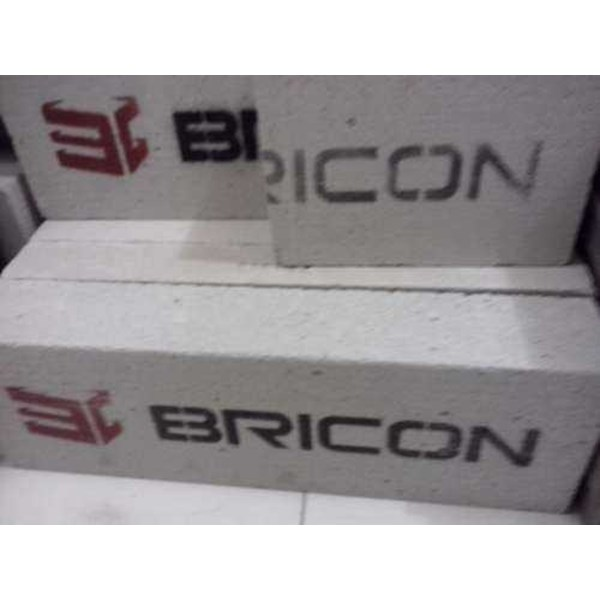 bata ringan bricon-1