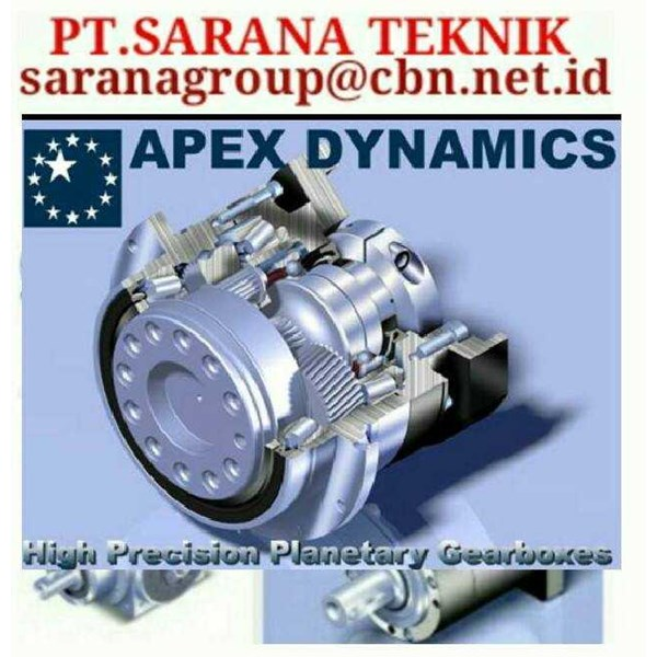 apex dynamics indonesia gearboxes apex dinamics gearboxes apex dynamics gearbox indonesia-1