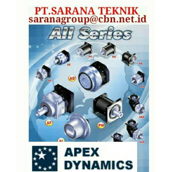 apex dynamics indonesia gearboxes apex dinamics gearboxes apex dynamics gearbox indonesia