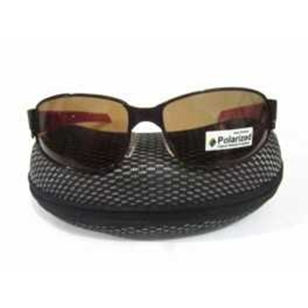 Jual KACAMATA POLARIZED ANTI KABUT SUNGLASSES oleh Harysuplier di ... ef6be5d5b3