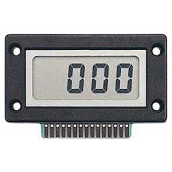 sew st-312v ( st-312mv) digital panel meter