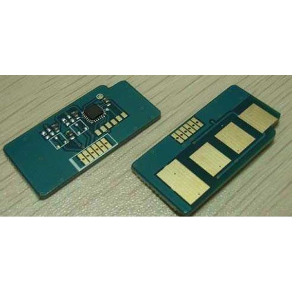 ex-3210 chip 2k toner chip for use in xeroxwc 3210/ 3220 106r01485/ 486/ 487 chn: 106r01500-5k