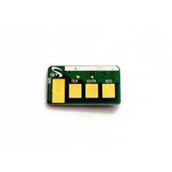 ex-3200 chip 3k for use in xerox phase3200