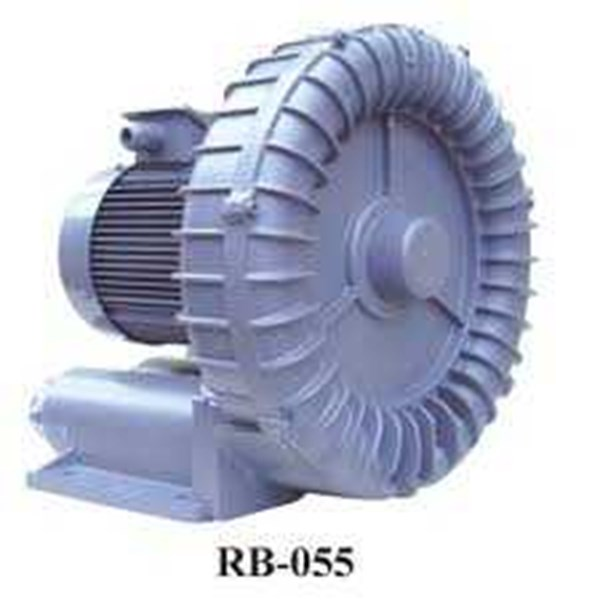chuan fan ring blower chuan fan turbo blower chuan fan ring blower