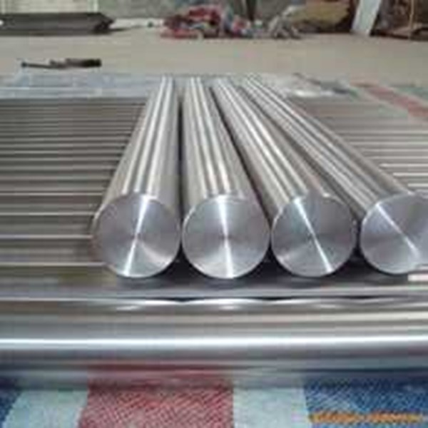 round bar stainless 304 diameter 1/2 inch ready stock