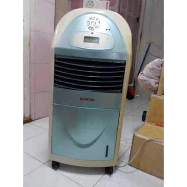air cooler very good condition n very good performa-3