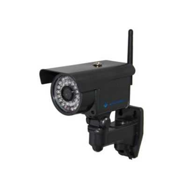 cctv amovision indonesia - type am-w735-wifi
