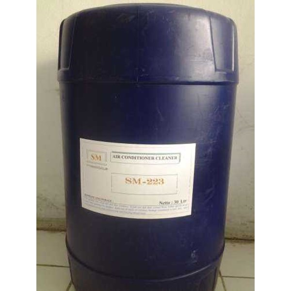 sm-chem 223 air conditioner cleaner-2
