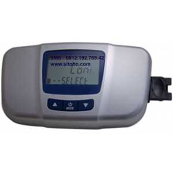 portable pesticide meter dy-10 | toko ready stock-1