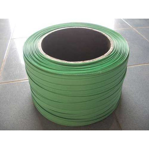 strapping band + gesper plastik micky pack .-4