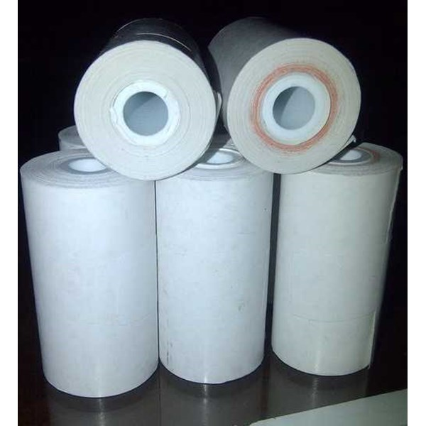printer paper 5 rolls for stat-fax 4700 neogen corporation usa