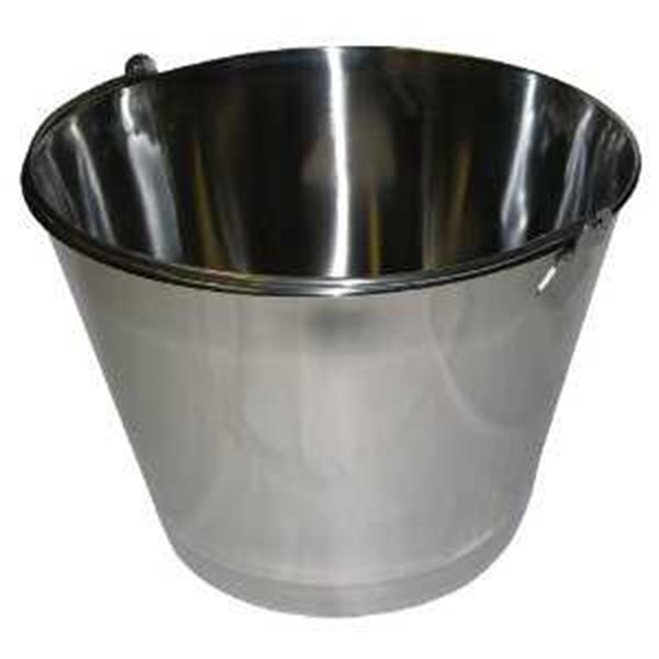 ember stainless | ember bulat stainless | bucket stainless-2