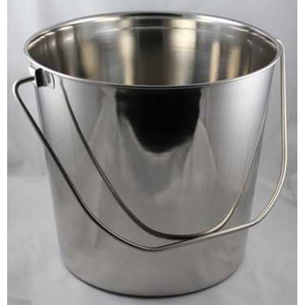 ember stainless | ember bulat stainless | bucket stainless-3