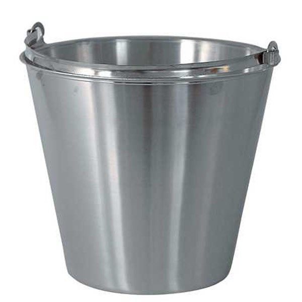 ember stainless | ember bulat stainless | bucket stainless-1