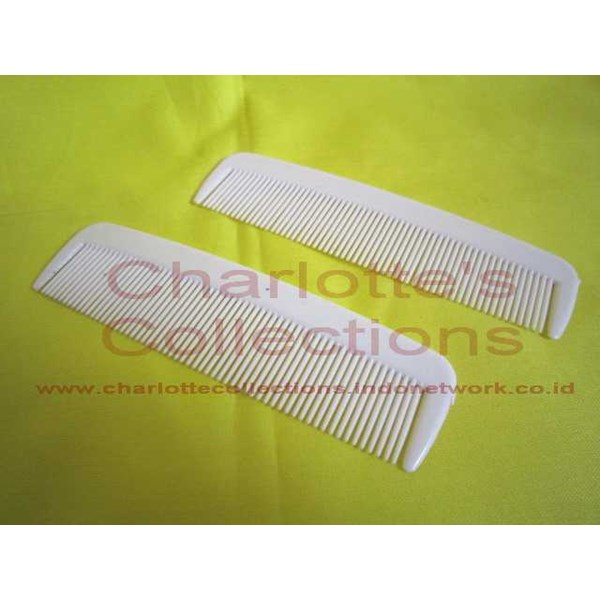 amenities/ sisir hotel / hotel comb / hotel amenities