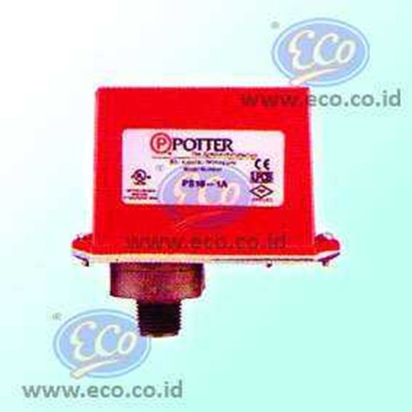 pressure switch ps 101 a