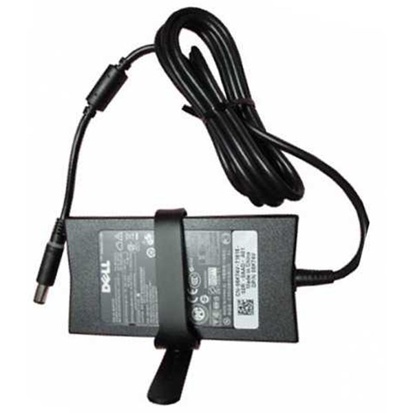 jual charger power supply adapter adaptor dell inspiron all in one