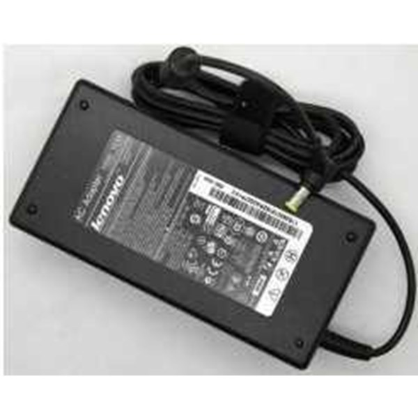 jual charger power supply adapter adaptor lenovo ideacentre all in one