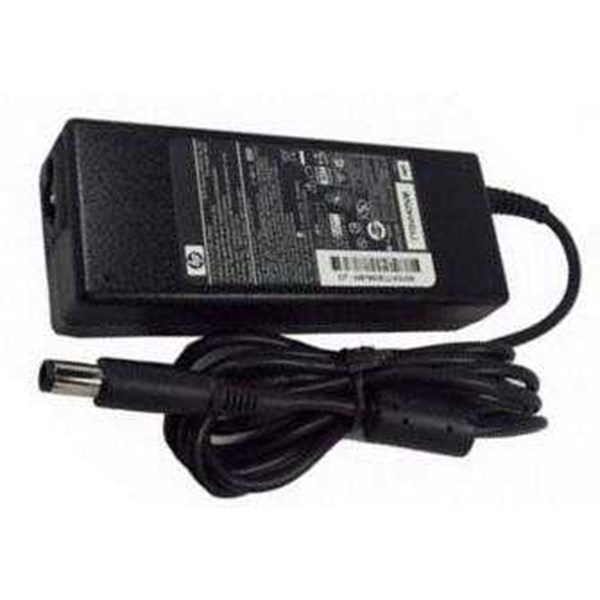jual charger power supply adapter adaptor hp pavilion all in one