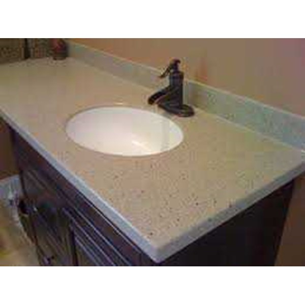 solid surface/ solid materials/ onyx sintetis/ marmer sintetis/ solid fiberglass/ fiberglass solid/ top table/ washtafel/ kitchen set/ marble/ granite-2